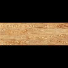 Фасадная термопанель СТИРОЛ Wavy Wood 09