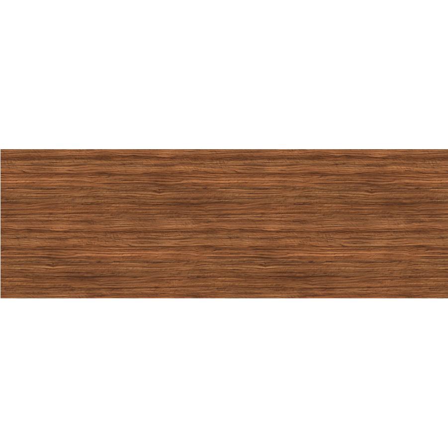 Фасадная термопанель СТИРОЛ Wavy Wood 10