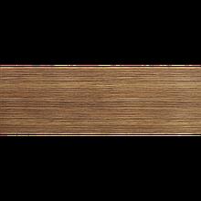Фасадная термопанель СТИРОЛ Wavy Wood 12