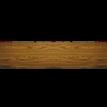 Фасадная термопанель СТИРОЛ Wood 01