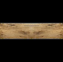 Фасадная термопанель СТИРОЛ Wood 02