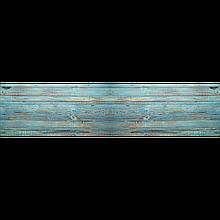 Фасадная термопанель СТИРОЛ Wood 03
