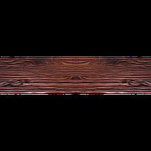 Фасадная термопанель СТИРОЛ Wood 04