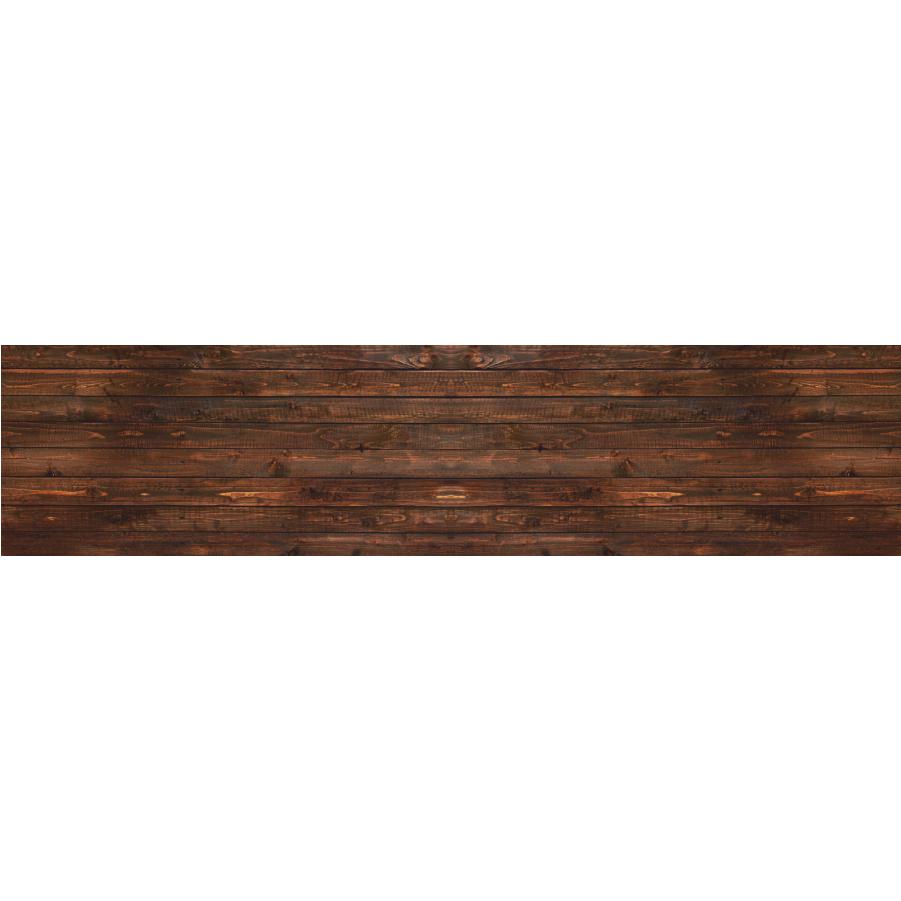 Фасадная термопанель СТИРОЛ Wood 05