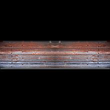 Фасадная термопанель СТИРОЛ Wood 06