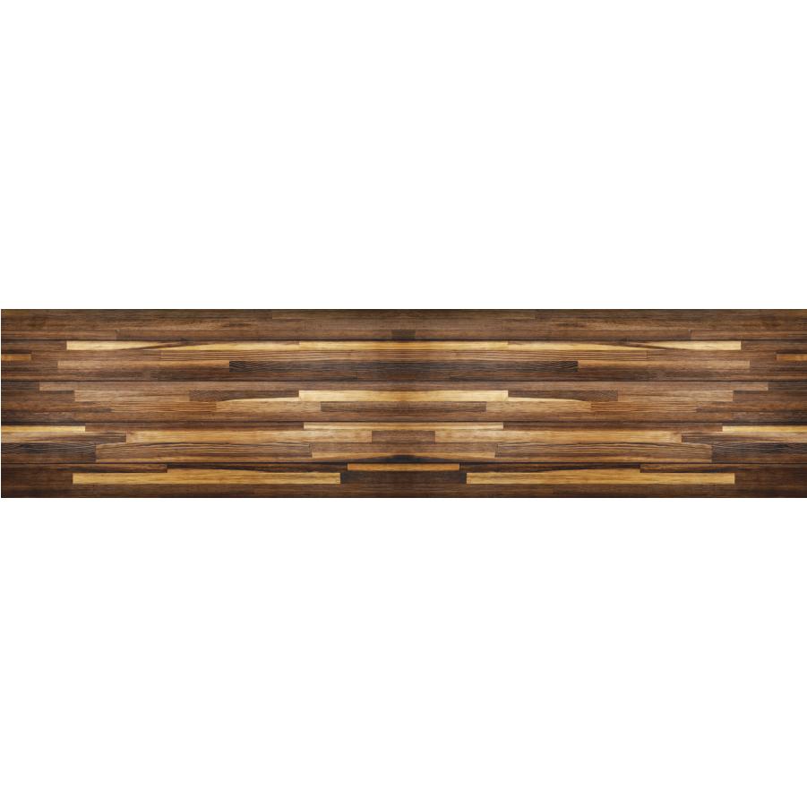Фасадная термопанель СТИРОЛ Wood 07