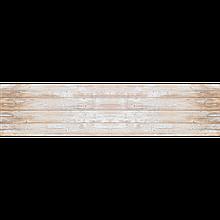 Фасадная термопанель СТИРОЛ Wood 08
