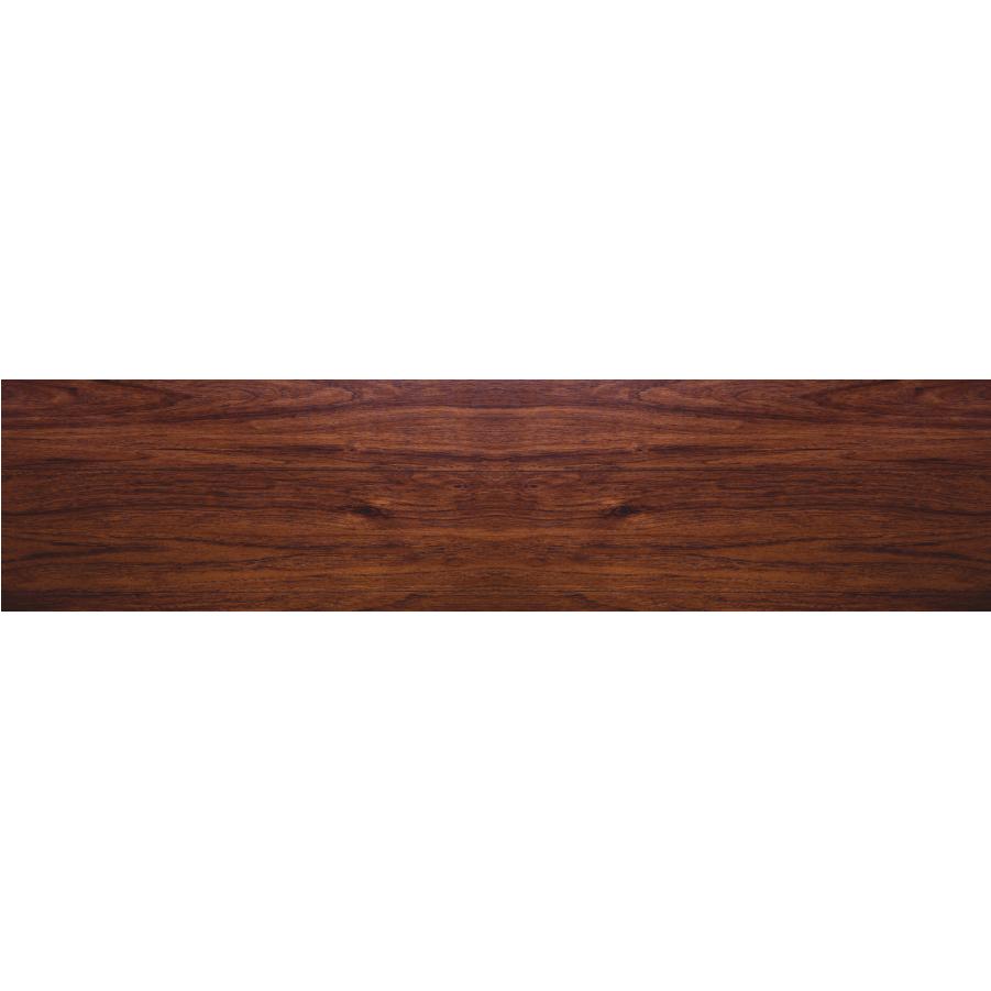 Фасадная термопанель СТИРОЛ Wood 09