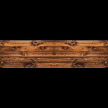 Фасадная термопанель СТИРОЛ Wood 10