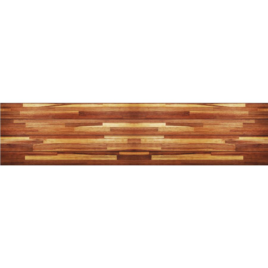 Фасадная термопанель СТИРОЛ Wood 12