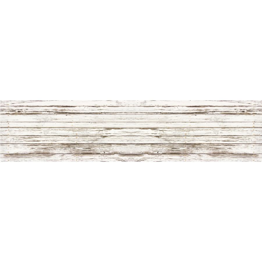 Фасадная термопанель СТИРОЛ Wood 14