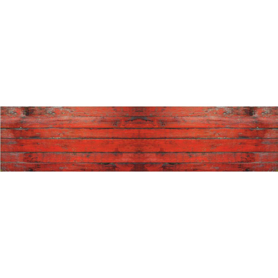Фасадная термопанель СТИРОЛ Wood 15