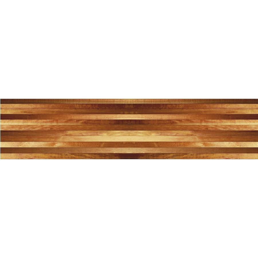 Фасадная термопанель СТИРОЛ Wood 16