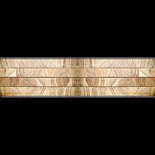 Фасадная термопанель СТИРОЛ Wood 17