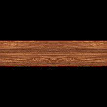 Фасадная термопанель СТИРОЛ Wood 19