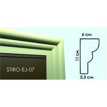 Наличник STIRO-EJ-07