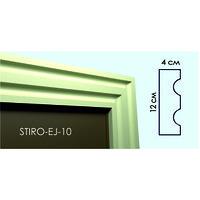 Наличник STIRO-EJ-10