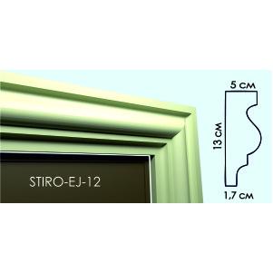 Наличник STIRO-EJ-12