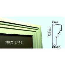 Наличник STIRO-EJ-13