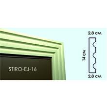 Наличник STIRO-EJ-16