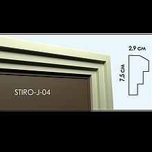 Откос STIRO-J-04