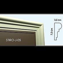 Откос STIRO-J-05