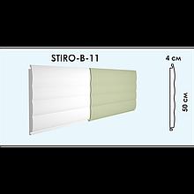 Панель STIRO-B-11