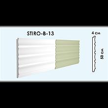 Панель STIRO-B-13