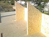 Сип-панели, фото 8