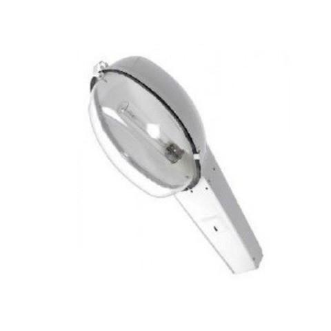 Светильник ЖКУ06-150-001 150Вт E40 IP53 со стеклом