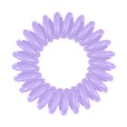 Ароматная резинка-браслет для волос Invisibobble Cheat Day Macaron Mayhem, фото 2