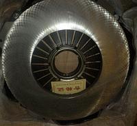 Корзина сцепления для крана XCMG QY50k