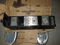 Насос автокрана XCMG QY50k, фото 1