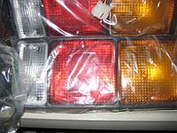 Задний фонарь автокрана xcmg