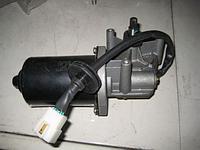 Мотор стеклоочистителя кабины водителя xcmg