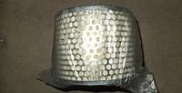 Фильтр рулевого управления крана xcmg