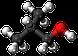 Спирт изобутиловый (изобутанол) ГОСТ, фото 2