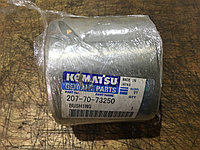 Втулка 207-70-73250 PC300 Komatsu