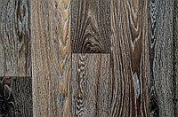 Линолеум Juteks GLAMOUR Porto 6704 Доска разноцветная