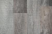 Полукоммерч. линолеум IVC Шавин Визарт 593/51486338/толщ.4,0мм защ.0,4мм ширина 3,0м Дуб серый