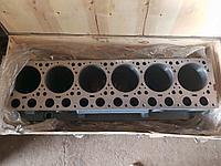 Блок двигателя WD615G.220