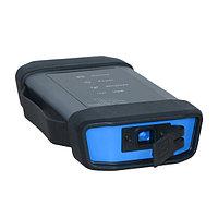 Cканер для грузового транспорта Launch X431 Pro3 HD