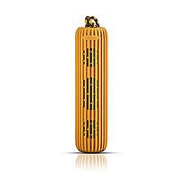Колонки Microlab D21 (2.0) - Yellow, 7Вт(2х3,5)RMS, 90Hz-20kHz, 4 Om, 80dB, Line-In 3.5mm, MicroSD, mic, Bluet