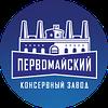 """ТОО """"Первомайск-ТПК"""""""