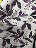 Ткань для штор Софт
