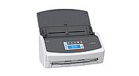 Сканер ScanSnap iX1500