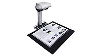 Сканер ScanSnap SV600