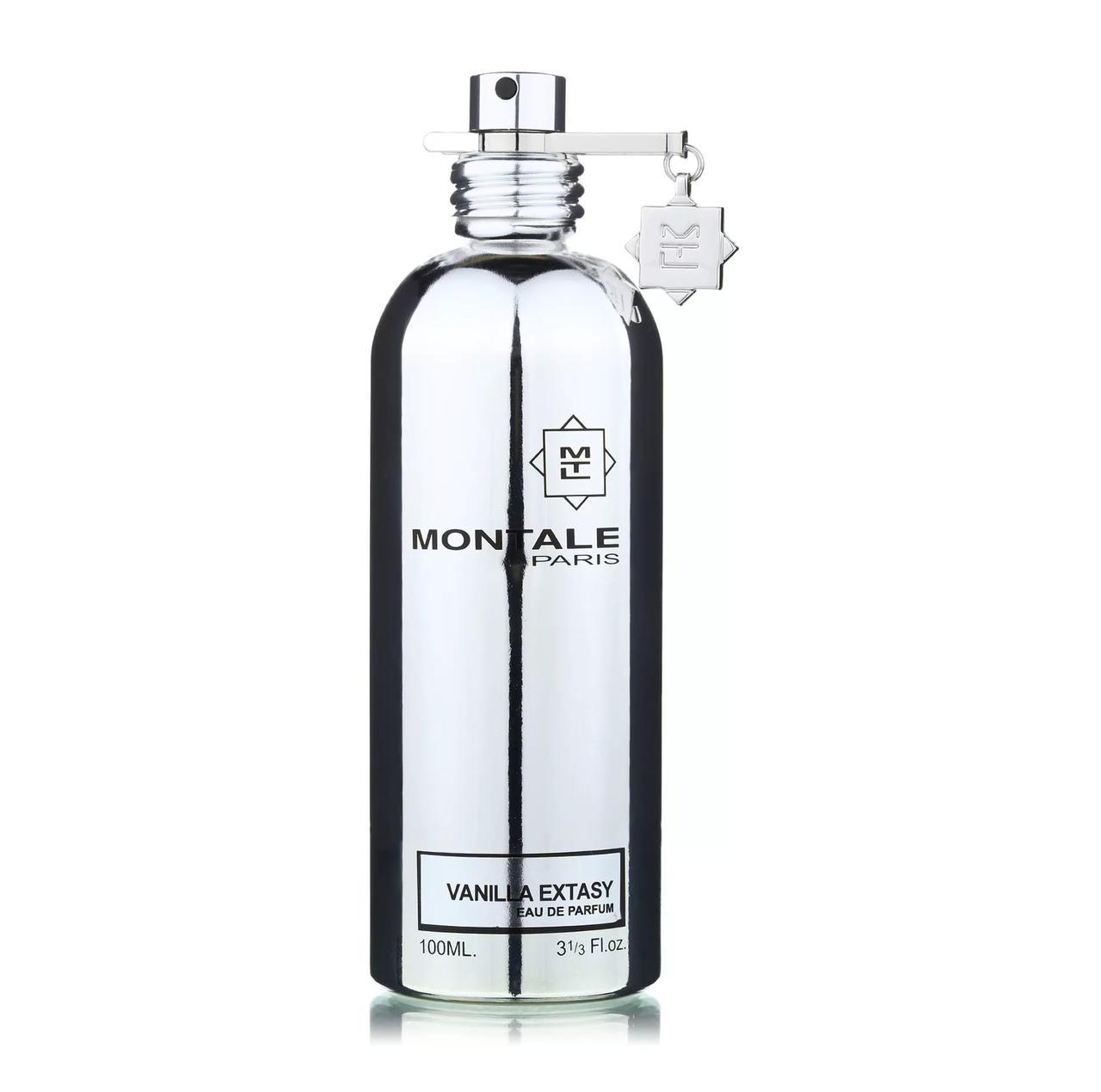 Montale Vanilla Extasy edp 6ml