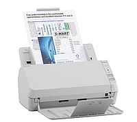 Сканер Fujitsu SP 1120