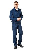 Куртка мужская летняя «Флай»